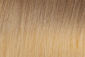 Tape In Extensions: Ombre #18/#22
