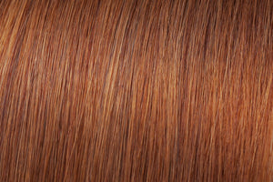 Light Copper Hair (#30)