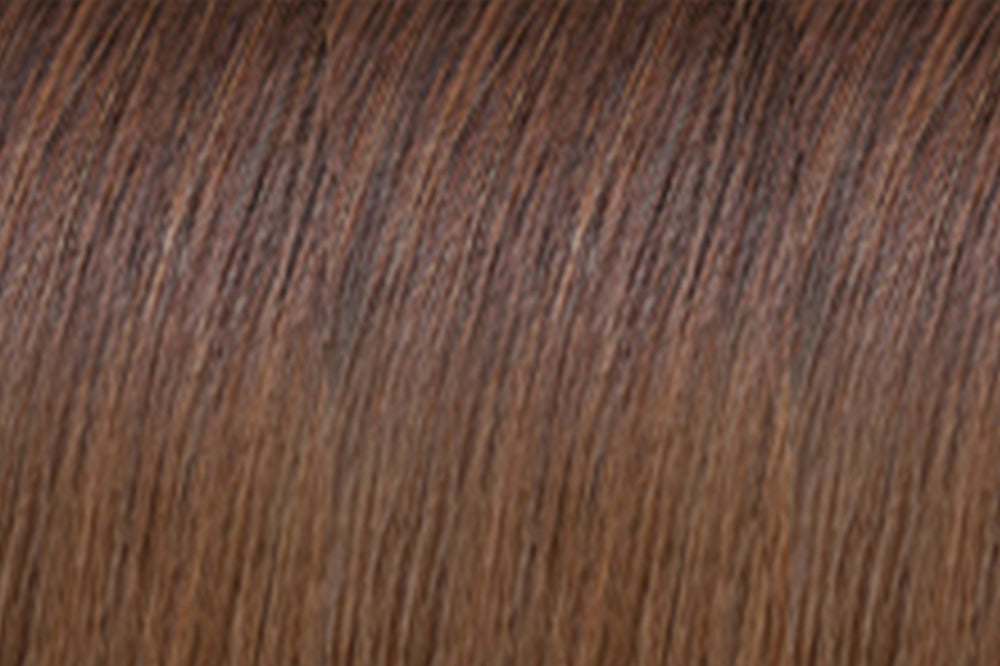 Fusion Extensions: Ombre #4/#8