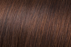 Medium Brown Hair (#4)