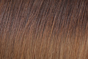 Fusion Extensions: Ombre #6/#10