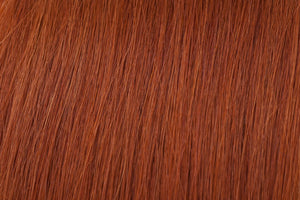 SAVE 70% Soft I-Tip Extensions #COPPER