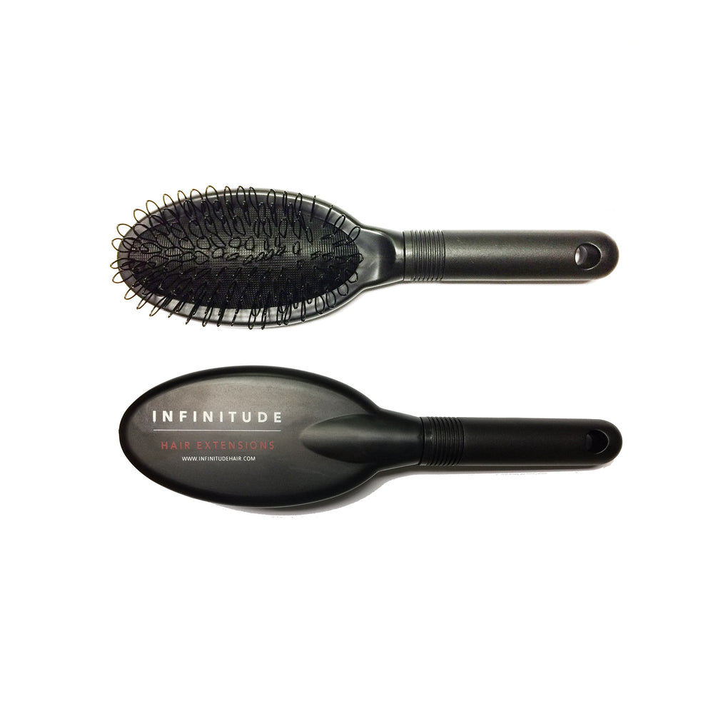 Silicone Wig Brush