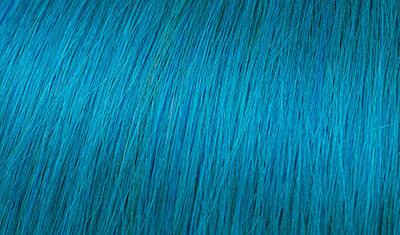 Turquoise hair extensions infinitude hair turquoise hair fusion extensions turquoise pmusecretfo Images