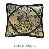 E-Buddy - Small E-Reader Pillow Holder