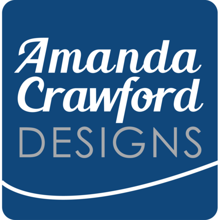 AMANDA CRAWFORD DESIGNS