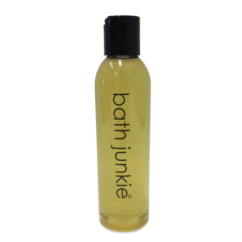 California Almondine Massage Oil