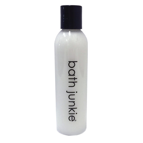Vitamin E Aftershave Lotion