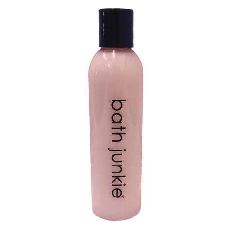 Manipulation Massage Lotion