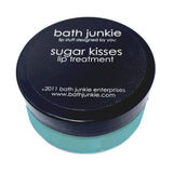 Sugar Kisses Lip Treatment