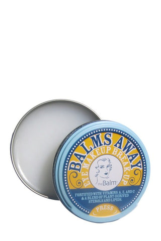 The Balm - Balms Away Eye Makeup Remover