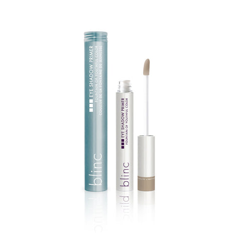 Blinc - Eyeshadow Primer
