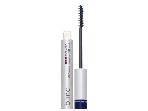 Blinc - Mascara - Original Tubing