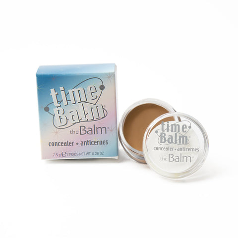 The Balm - Timebalm® Concealer