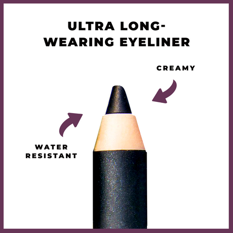 Blinc - Ultra Longwear Eyeliner Pencil