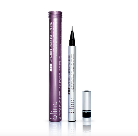 Blinc - Ultra Thin Liquid Eyeliner Pen