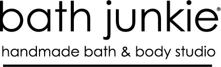 Bath Junkie Houston