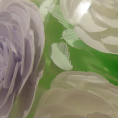 Gelatin Art Layers