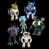 SD Blind Box Figurines 1.5 12-pack