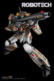 Battloid VF-1A Wallscroll 32x48