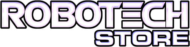 The Robotech Store