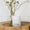 OLIEVE & OLIE – Olive Oil & Soy Wax Candle