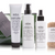 Body Care Gift Packs - Zabecca Living
