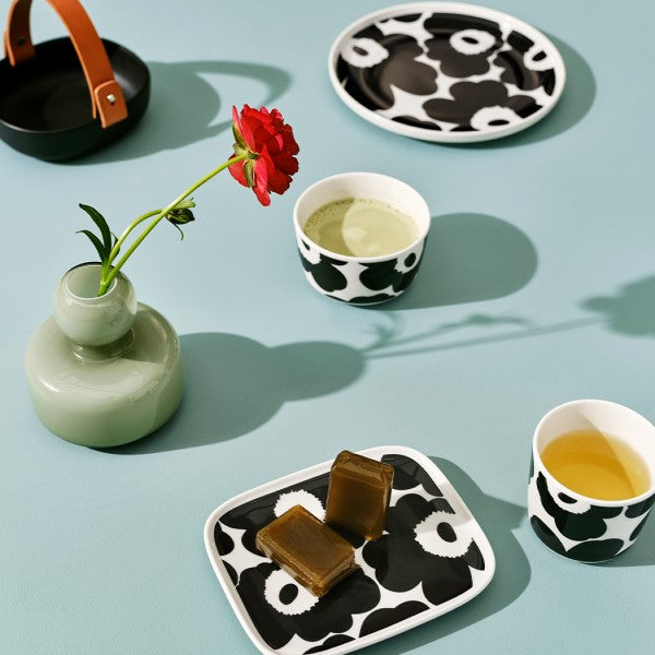 MARIMEKKO home furnishings