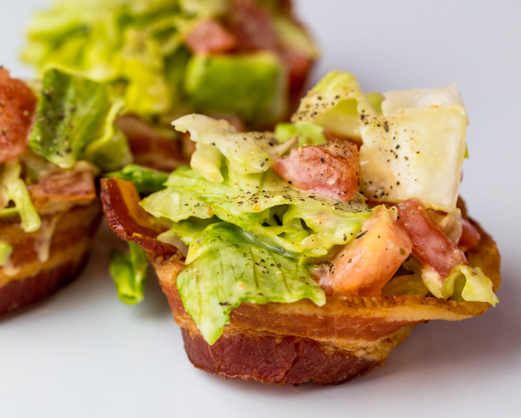 7 Delicious Labor Day Appetizers for Your End-of-Summer Party