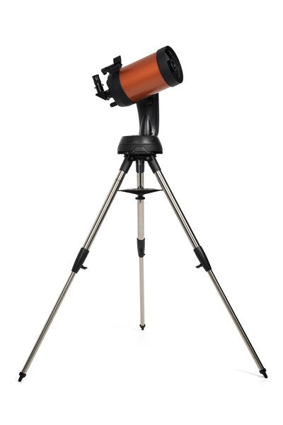 Celestron NexStar 6SE Computerized Telescope - 11068 for $937.00 at Khan Scope Centre