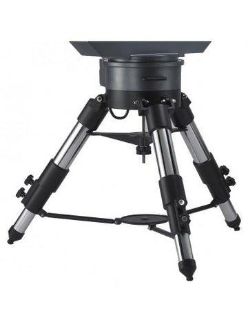 "Meade Super Giant LX Field Tripod - 16"" - 07018 for $3036.00 at Khan Scope Centre"