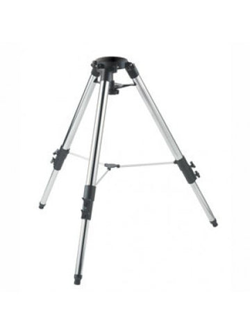 Meade Standard Field Tripod - 07020 for $395.77 at Khan Scope Centre