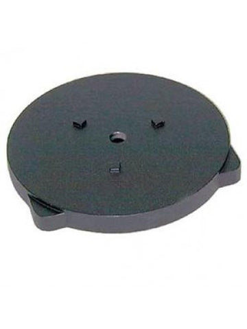 Meade LX90 Wedge Adapter Plate - 07389 for $51.00 at Khan Scope Centre