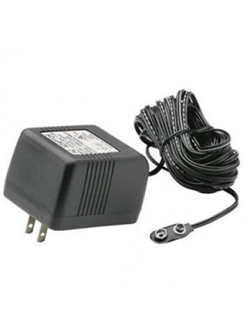 Meade AC Adapter #546 - 07576 for $49.95 at Khan Scope Centre