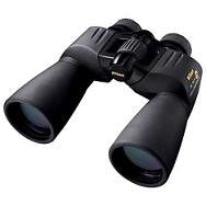 Action Extreme 16x50 ATB Binoculars - Porro [7247] for $280.00 at Khan Scope Centre