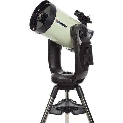 "Celestron 11"" CPC EdgeHD Deluxe Computerized Telescope - 11009"