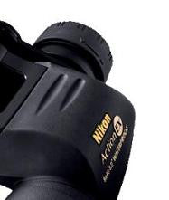 Action Extreme 8x40 ATB Binoculars - Porro [7238] for $190.00 at Khan Scope Centre