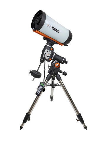 "Celestron 8"" RASA on CGEM II Equatorial Mount - 12020"