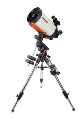 "Celestron Advanced VX 9.25"" EdgeHD Telescope - 12033"