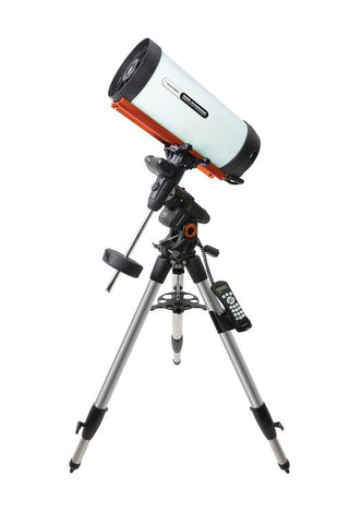 "Celestron Advanced VX 8"" Rowe-Ackermann 800 Schmidt Astrograph - 12032"