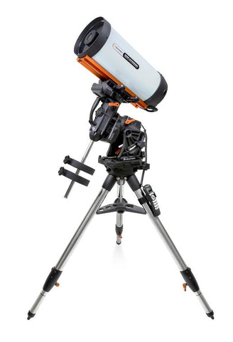 "Celestron 8"" RASA on CGX Equatorial Mount - 12058"