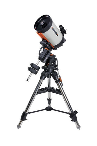Celestron CGX-L Equatorial 1100 HD Telescope - 12076 for $8503.65 at Khan Scope Centre