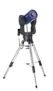 "Meade 8"" LX200-ACF Telescope  - 0810-60-03 for $3644.00 at Khan Scope Centre"