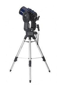 "Meade 10"" LX200-ACF Telescope - 1010-60-03 for $4724.00 at Khan Scope Centre"