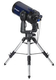 "Meade 14"" LX200-ACF Telescope  - 1410-60-03 for $9449.00 at Khan Scope Centre"