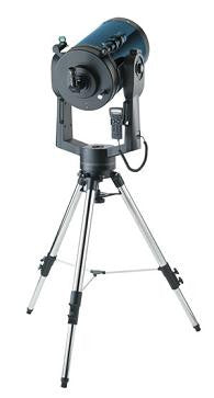 "Meade 10"" LX90-ACF Advanced Coma Free Telescope with UHTC - 1010-90-03 for $2834.00 at Khan Scope Centre"