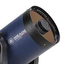 "Meade 12"" LX90-ACF Advanced Coma Free Telescope with UHTC - 1210-90-03 for <span class=money>$3509.00 CAD</span> at Khan Scope Centre"