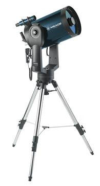 "Meade 12"" LX90-ACF Advanced Coma Free Telescope with UHTC - 1210-90-03 for $3509.00 at Khan Scope Centre"