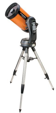 Celestron NexStar 8SE Computerized Telescope - 11069 for <span class=money>$1473.00 CAD</span> at Khan Scope Centre