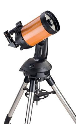 Celestron NexStar 5SE Computerized Telescope w bonus accessory kit - 11036-OB for <span class=money>$799.00 CAD</span> at Khan Scope Centre